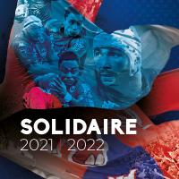 21/22 SOLIDAIRE
